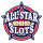all_star_slots_logo