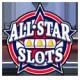 all_star_slots_logo