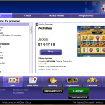 all_star_slots_screen_2