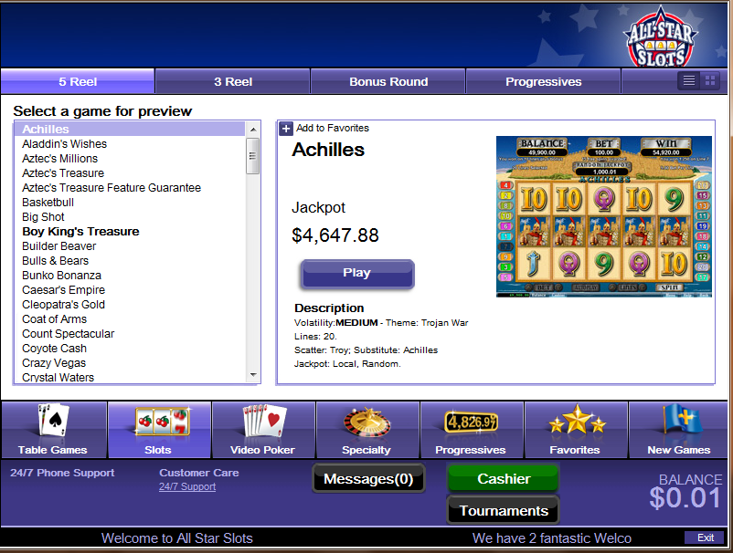online casino bonuses chat spiele online