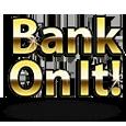 bank_on_it_logo