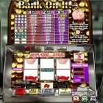 bank_on_it_screen_1