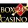 box_24_logo