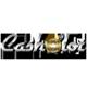 cash_o_lot_logo