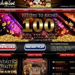 cash_o_lot_screen_1