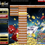 cash_o_lot_screen_2