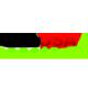 club_usa_logo