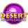 deset_nights_logo