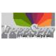 freespin_logo