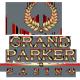 grand_parker_logo