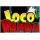 loco_panda_logo
