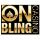on_bling_casino_logo