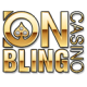 on_bling_casino_logo