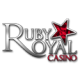 rubyroyal_logo