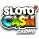 slotocash_logo