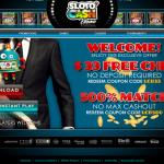 slotocash_screen_1