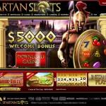 spartan_screen_1