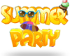 summer_party_logo