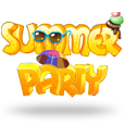 summer_party_logo