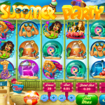 summer_party_screen_1