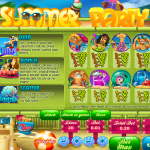 summer_party_screen_2