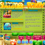 summer_party_screen_3