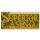 superior_logo