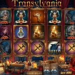 transylvania_screen_1